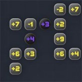 sum links game