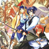 the last blade game