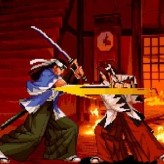 the last blade 2 game