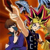 yu-gi-oh! ultimate masters: world championship game