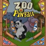 zoo pinball game