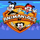 animaniacs game