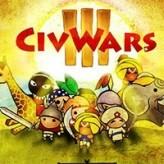 civilization wars 3 game