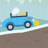 eggs and cars game