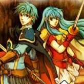 fire emblem: the sacred stones game