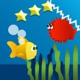 fishy rush game