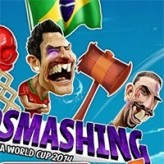 headsmashing fifa world cup game
