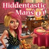 hiddentastic mansion game