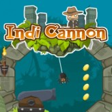 indi cannon game