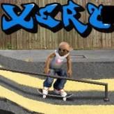 kick flip game