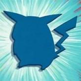 name that pokemon game