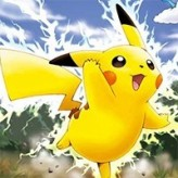 pokemon great fight game