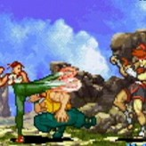 street fighter alpha 3 game