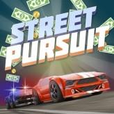 street pursuit game