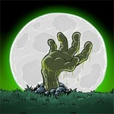 zombidle game