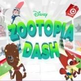 zooptopia dash game