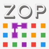 zop game