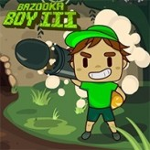 bazooka boy 3 game