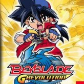 beyblade g-revolution game