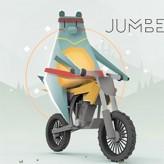bike trial jumberino game
