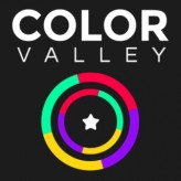color valley game