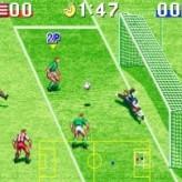 goal! goal! goal! game