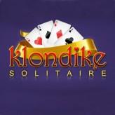 klondike solitaire game