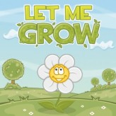 let me grow game