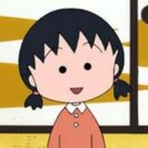 chibi maruko-chan deluxe quiz game