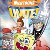 nicktoons unite! game