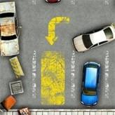 parking fury game