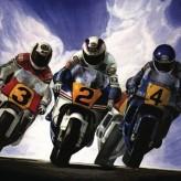riding hero game