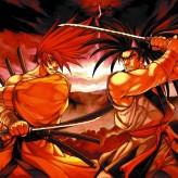 samurai shodown v special game