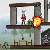 sieger 2 level pack game