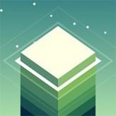 stack online game