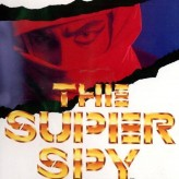 the super spy game