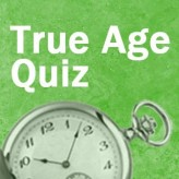 who am i - true age game