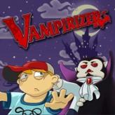 vampirizer game