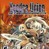yggdra union: we'll never fight alone game