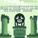 authentic octopus game game