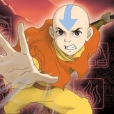avatar - the last airbender game