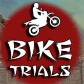 bike trials game