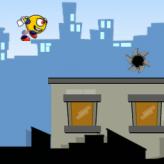 city runner game