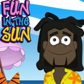 fun in the sun game