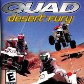 quad desert fury game