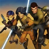 star wars team tactics game