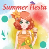 summer fiesta game