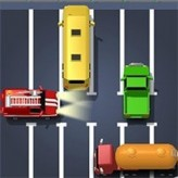 unblock the car game