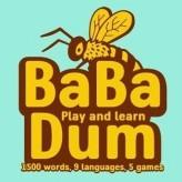 babadum game