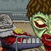 blood run 2 game